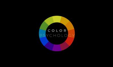 به عنوان یک صاحب مشاغل و یا فعال در حوزهی بازاریابی، از نقش روانشناسی رنگها در مارکتینگ نباید غافل شوید. انتخاب رنگ مناسب در تبلیغات و کمپینهای تبلیغاتی میتواند بر احساسات مشتری نسبت به محصولات یا خدمات شما تأثیر بگذارد و به همان اندازهی انتخاب شعار تبلیغاتی، فروش بالایی به همراه بیاورد.