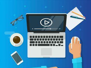 راهنمای ساخت ویدیو آموزشی