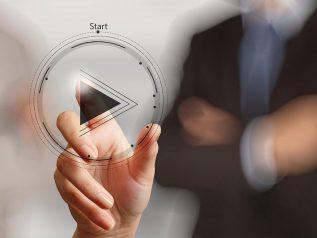 اهمیت تولید محتوای ویدیویی در کسب و کارها