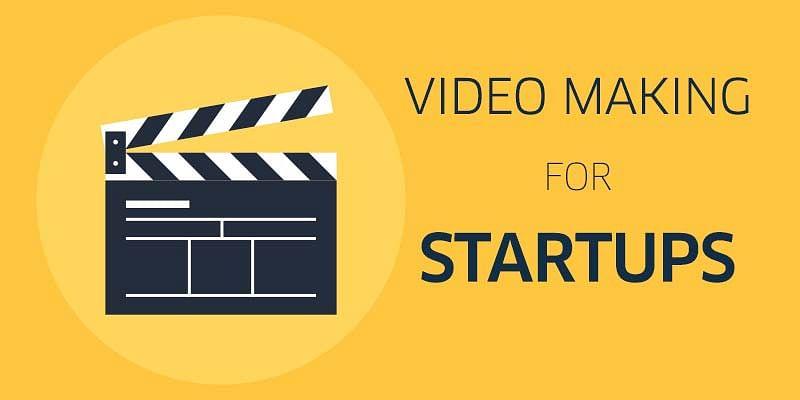 ویدیو مارکتینگ روشی مدرن برای تبلیغات استارتاپ ها است.