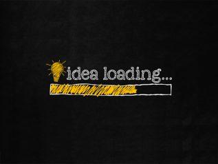 در این مقاله ایده هایی برای تولید محتوای ویدیویی کسب و کارها ارائه می دهیم.