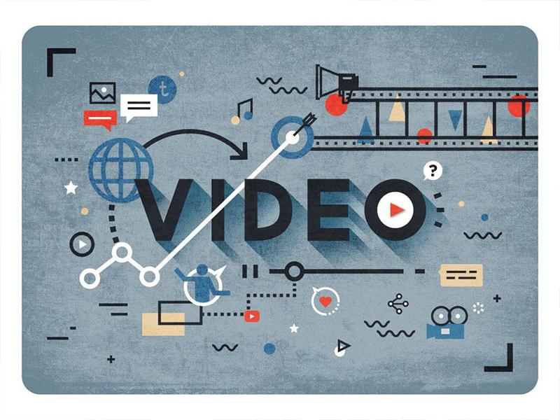 نکات مهم که برای موفقیت در ویدیو مارکتینگ باید رعایت کنید